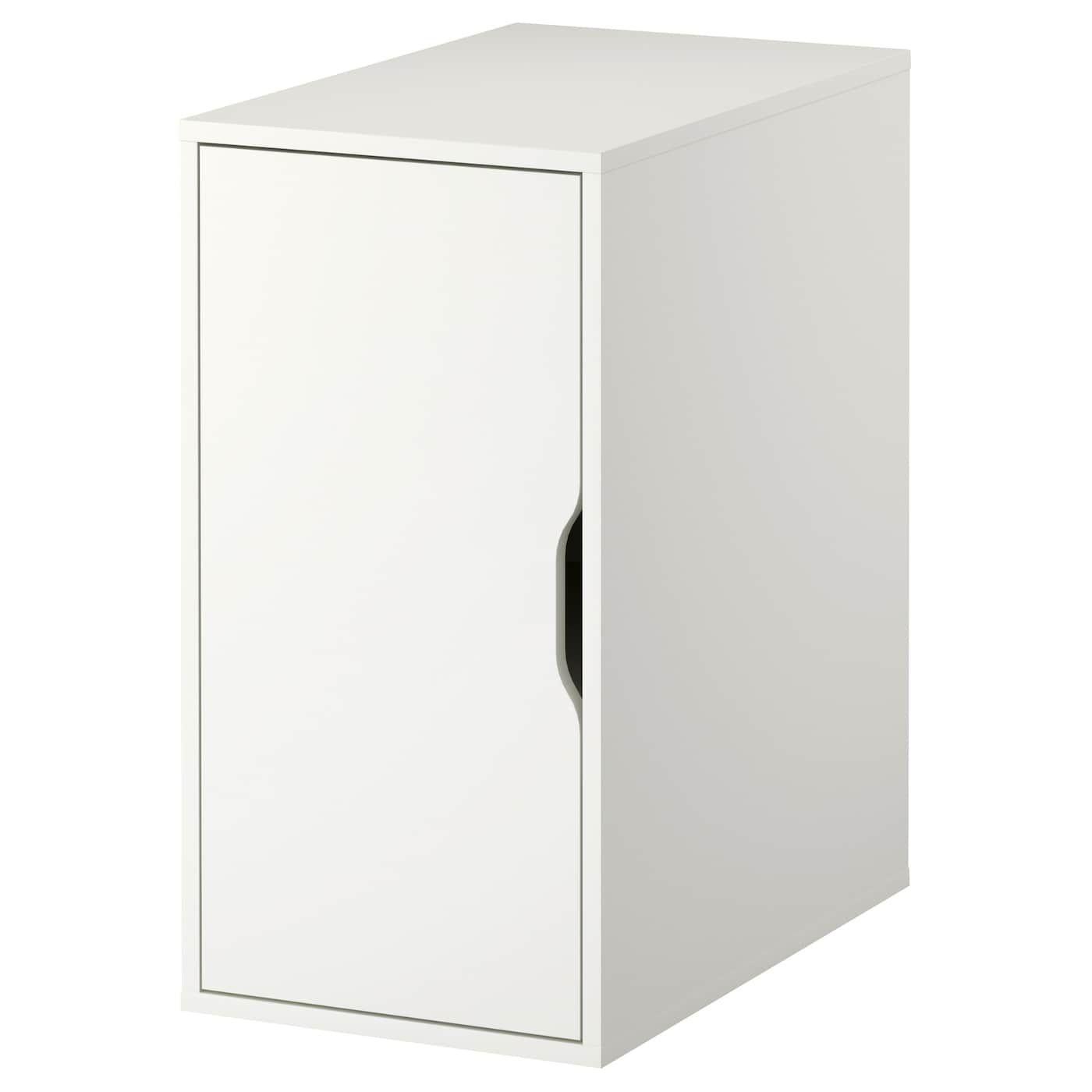 Alex Aufbewahrung Weiss Aufbewahrung Ikea Aufbewahrung Und