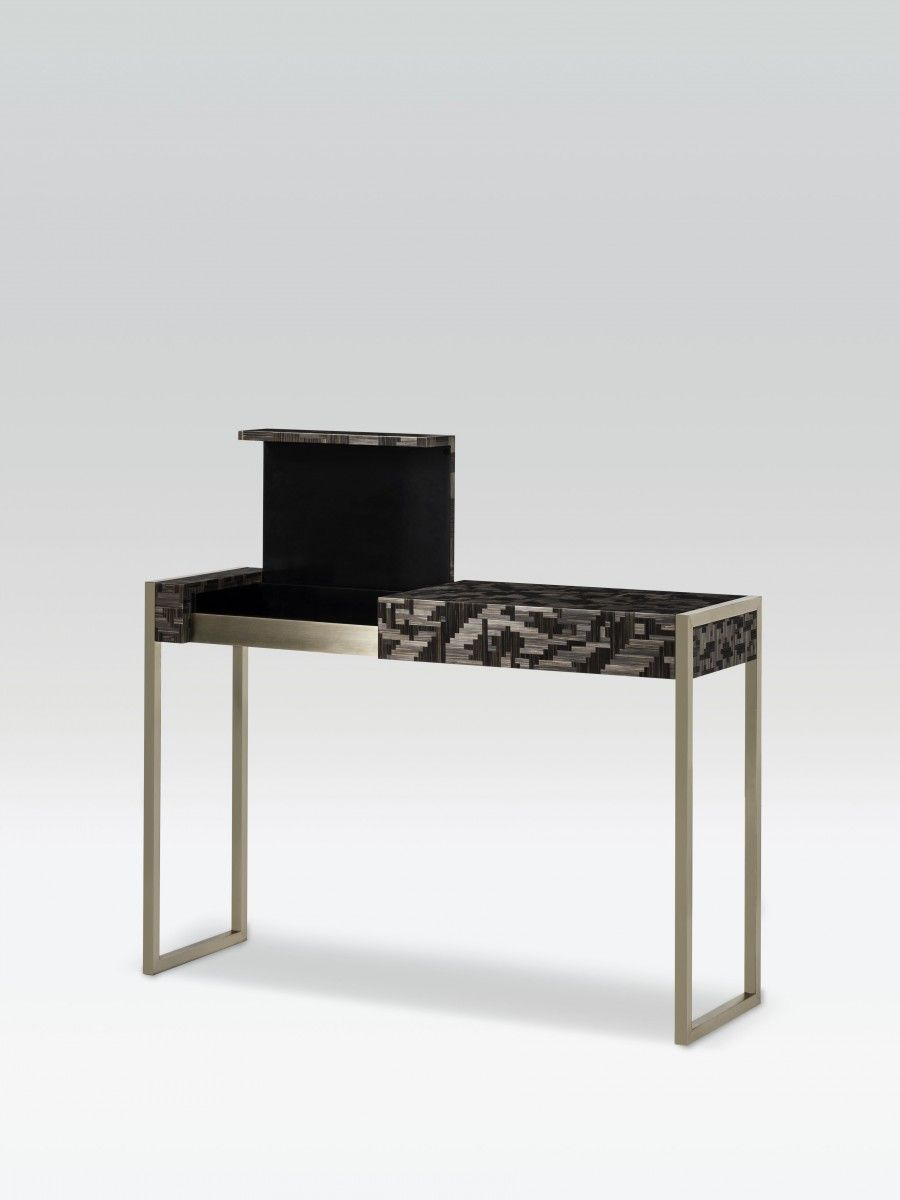 Evans Armani Casa Please Contact Avondale Design Studio For More Information On Any