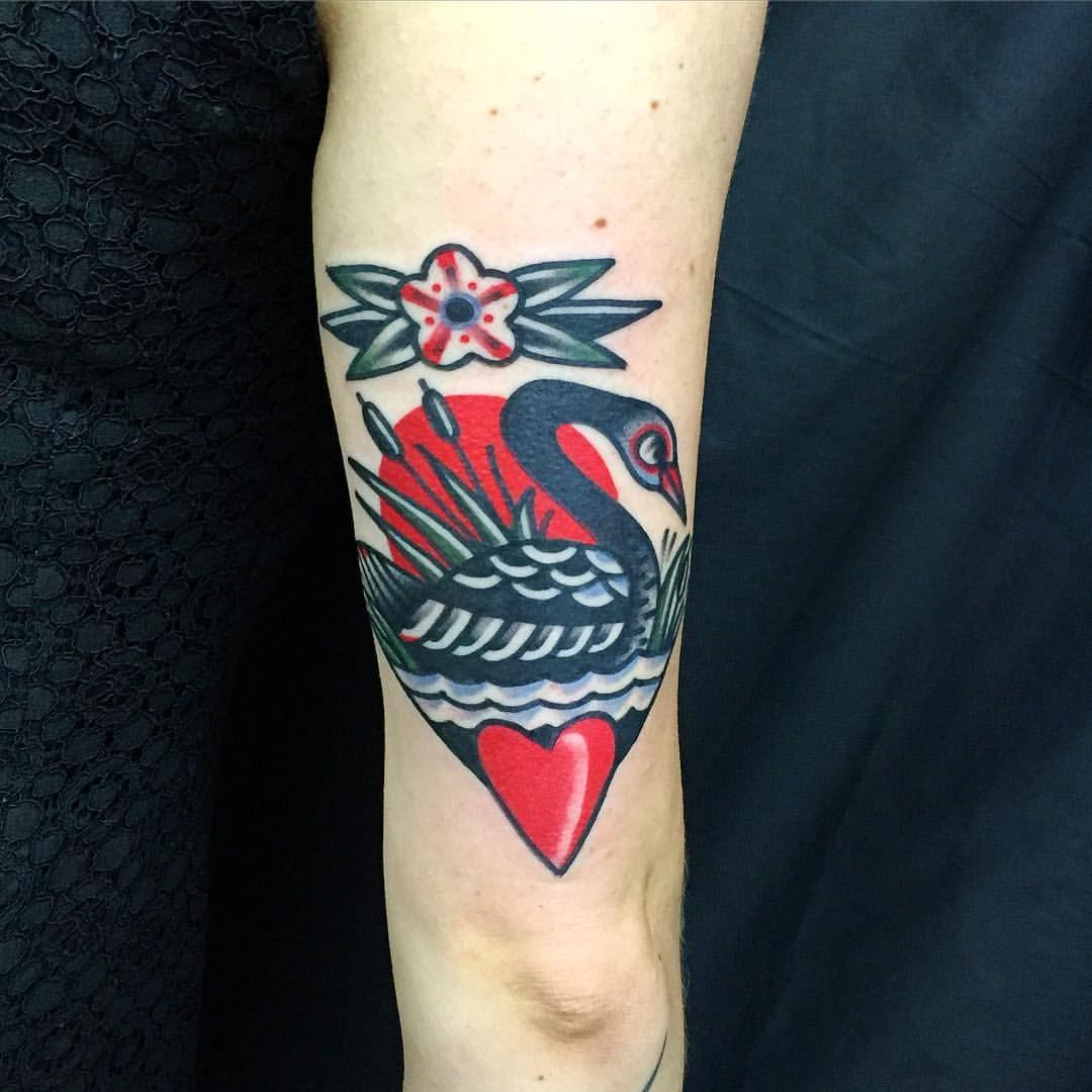 austin texas tattoo convention