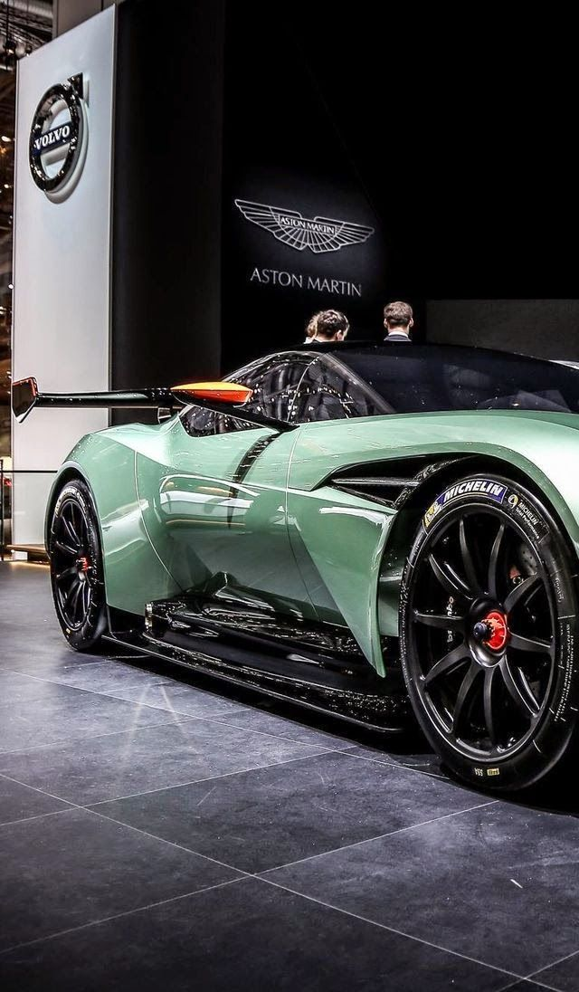 JUST LIFE STYLE™®: The Most Expensive Luxury Cars In The World ...