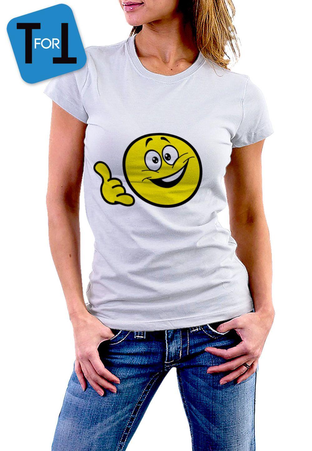 T Shirt Adidas Original Femme | Azərbaycan Dillər Universiteti