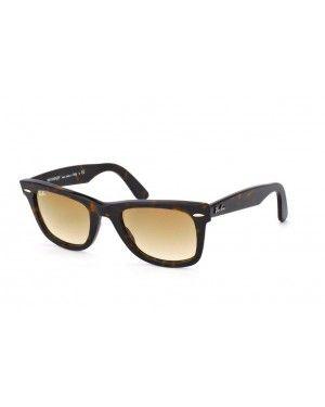 雷朋原创Wayfarer RB 2140 902 51 tortoise rayban wayfarer lunettes pas cher c8d379e85f75