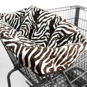 Magnificent Pin On Exotic Zebra Treasures Spiritservingveterans Wood Chair Design Ideas Spiritservingveteransorg