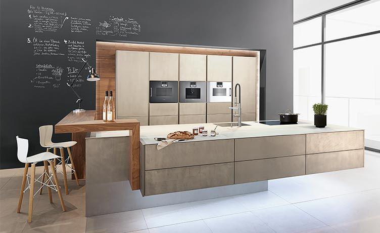 Küchen Modelle Übersicht Zeyko Küchen Home Pinterest Kitchens - zeyko küchen preise