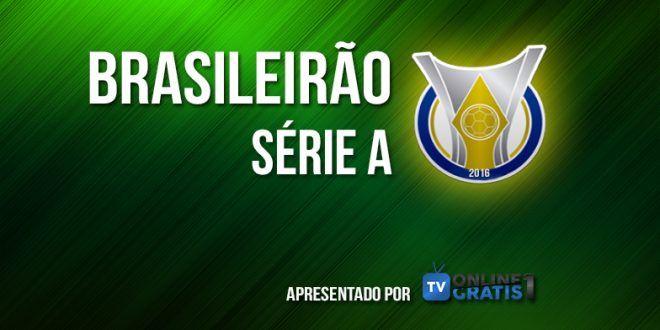 Assistir Botafogo X Santos Ao Vivo 14 09 2016 Online Hd Pasta 1