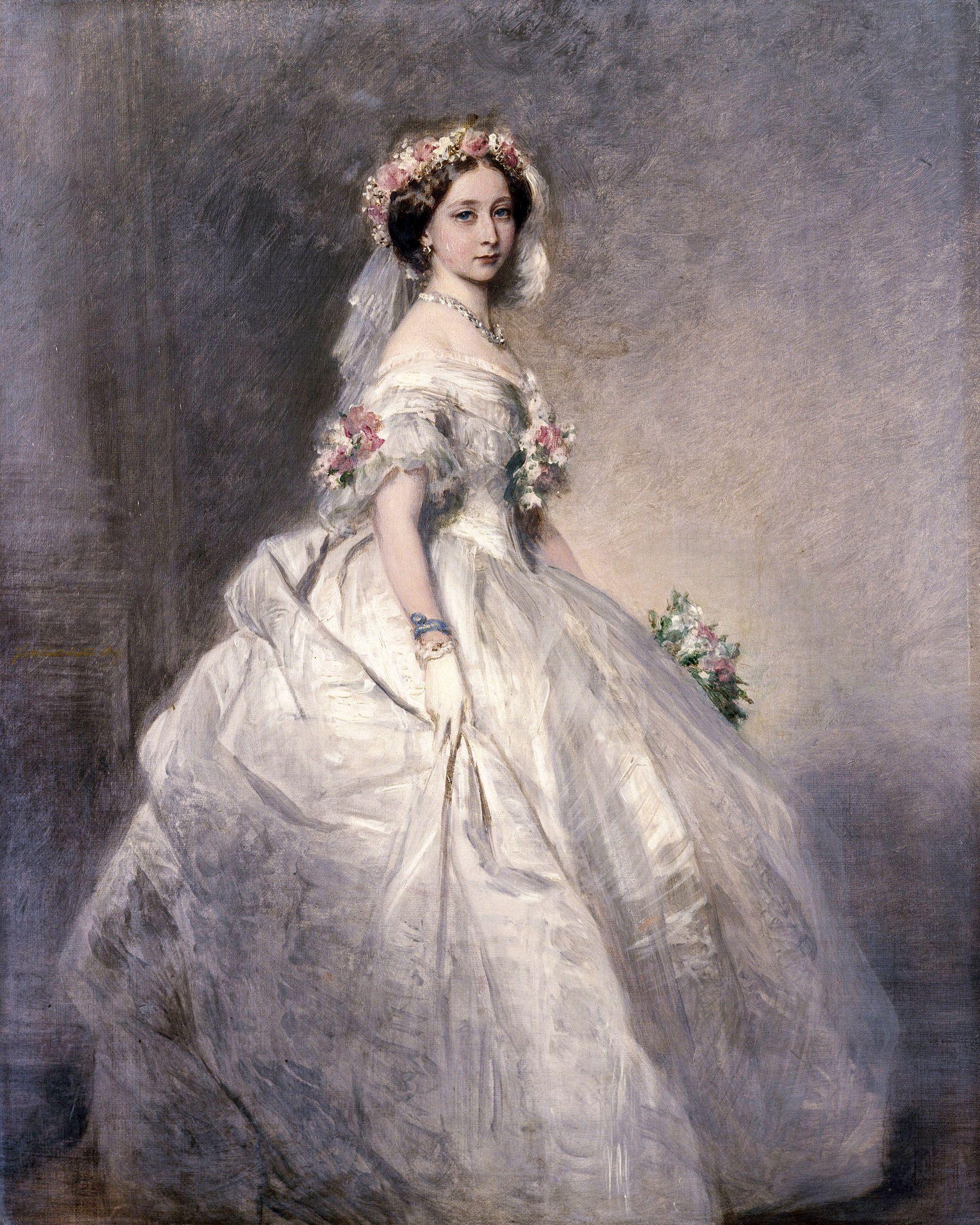 Pin By Marco Antonio On Arte Antiga Princess Alice Queen Victoria Family Queen Victoria [ 2250 x 1799 Pixel ]