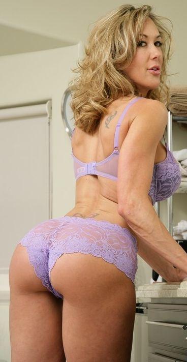 brandi love lingerie