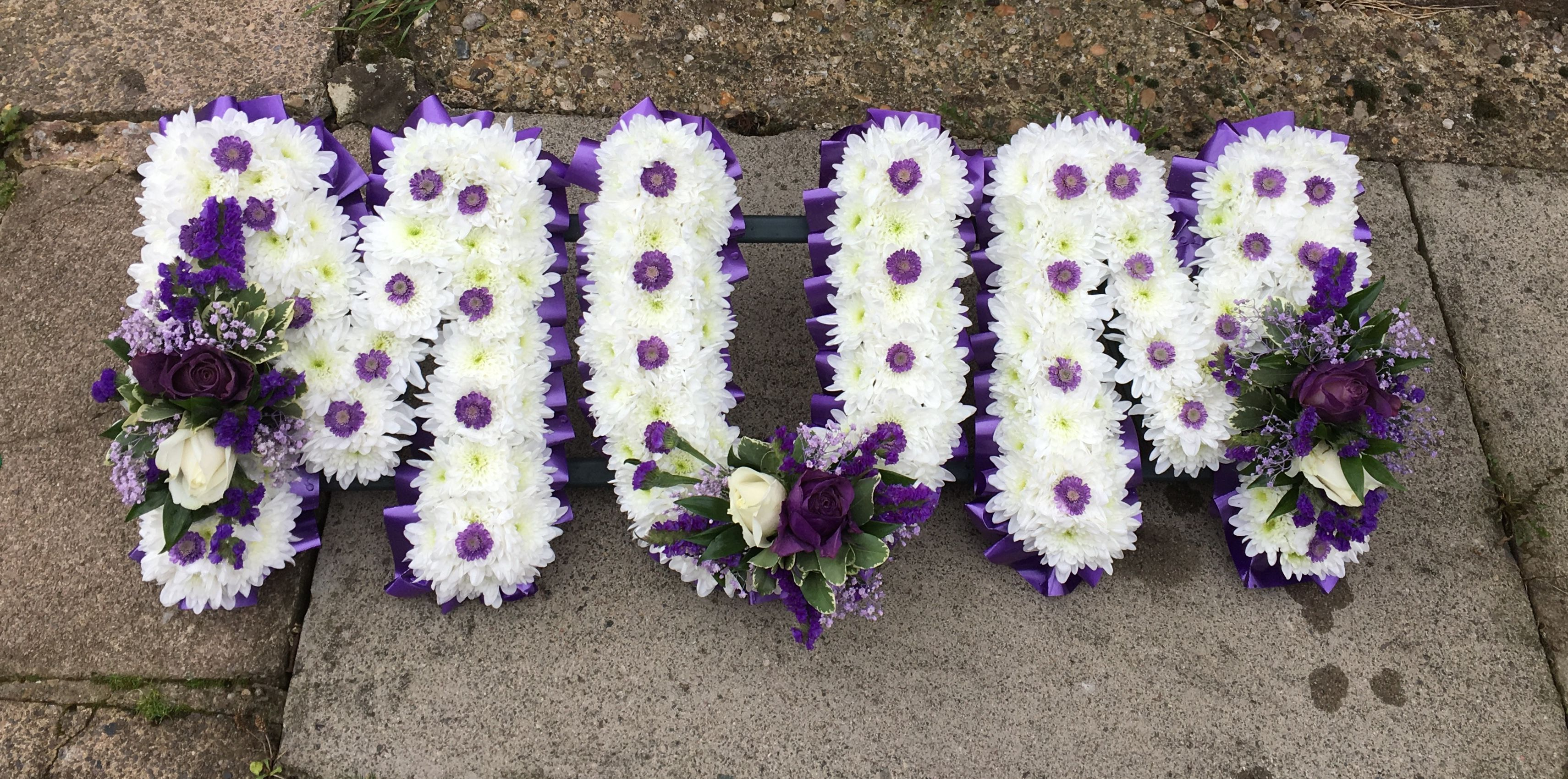 Pin by kamlesh vadera on funeral flowers pinterest funeral leicester le4 florist specialising in fresh wedding flowers for indian and asian weddings across the midlands birmingham london izmirmasajfo