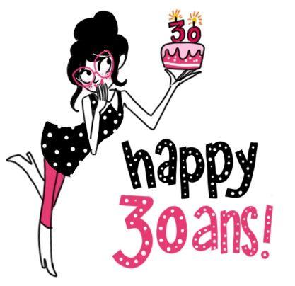 Penelope Bagieu Agence Virginie Birthdays Pinterest Humour
