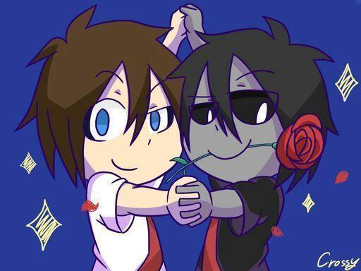Frededdy Imagenes Animada Fnafhs Fnaf Y Anime Romance