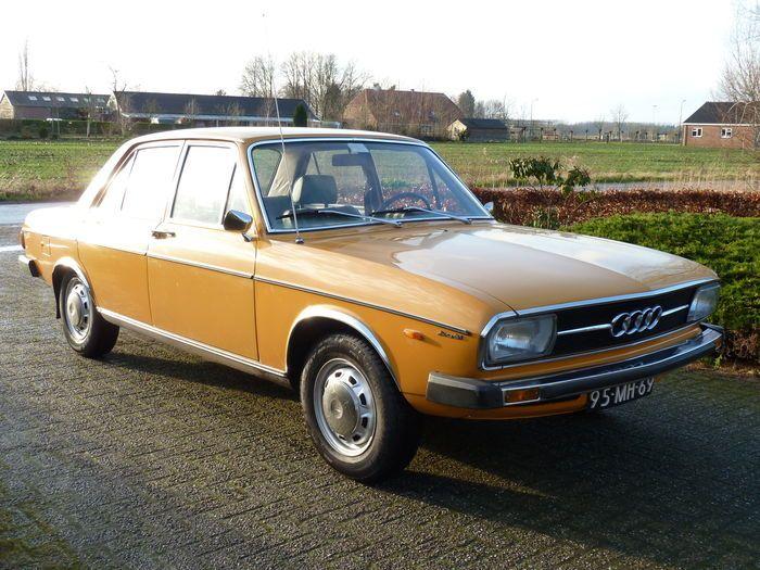 Pin Op Classic Cars