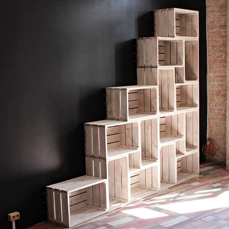 Acessorio creatividad dise o decoracion hogar for Diseno decoracion hogar talagante