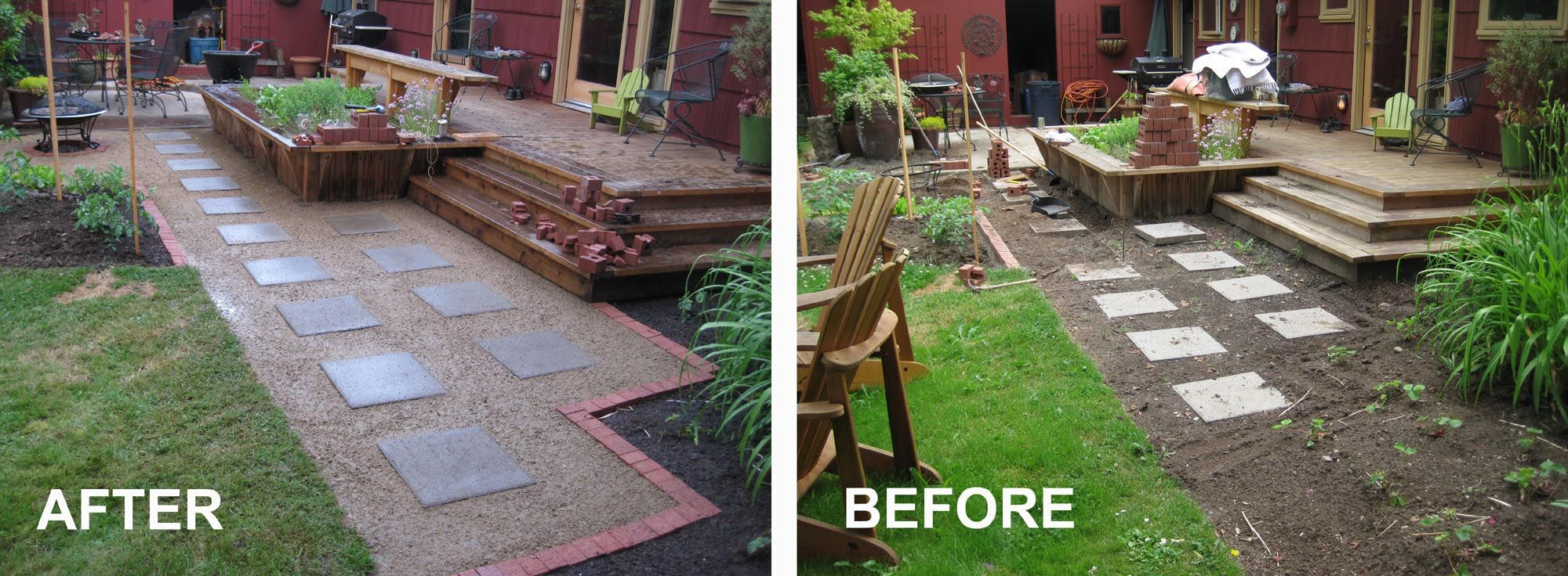 Images About Custom Patio Ideas On Pinterest Patio Fire With Patio Remodel.