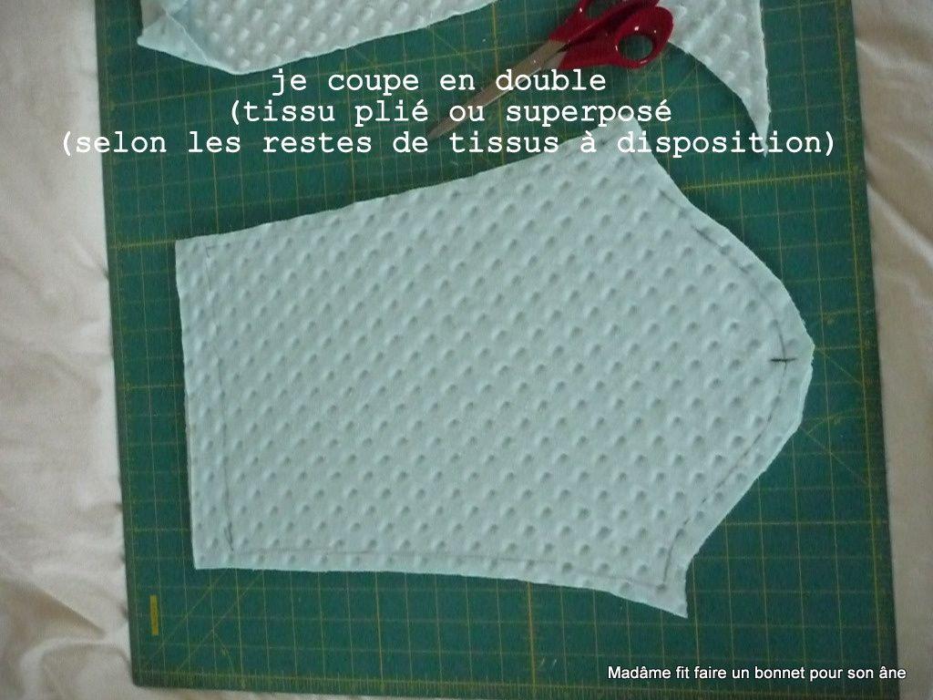 9c86578d87ac2 Tuto grenouillère ou sur-pyjama   DIY sewing   a sleepsuit