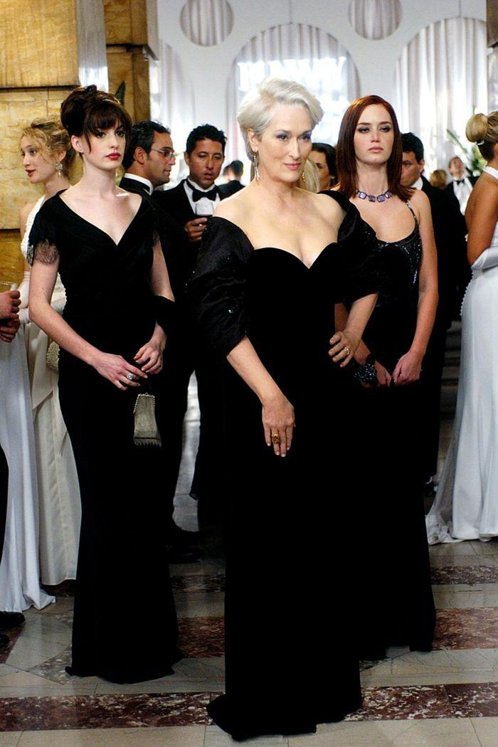 Modetrends - wie Sie sich in der Modewelt zurecht finden | Lange ...