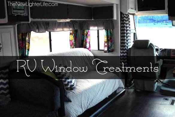 36d6125691d220e43d69f2b7ef6e14e0 Window Treatments For Mobile Home Trailer Windows on old mobile home windows, mobile home replacement windows, construction of mobile homes in windows,