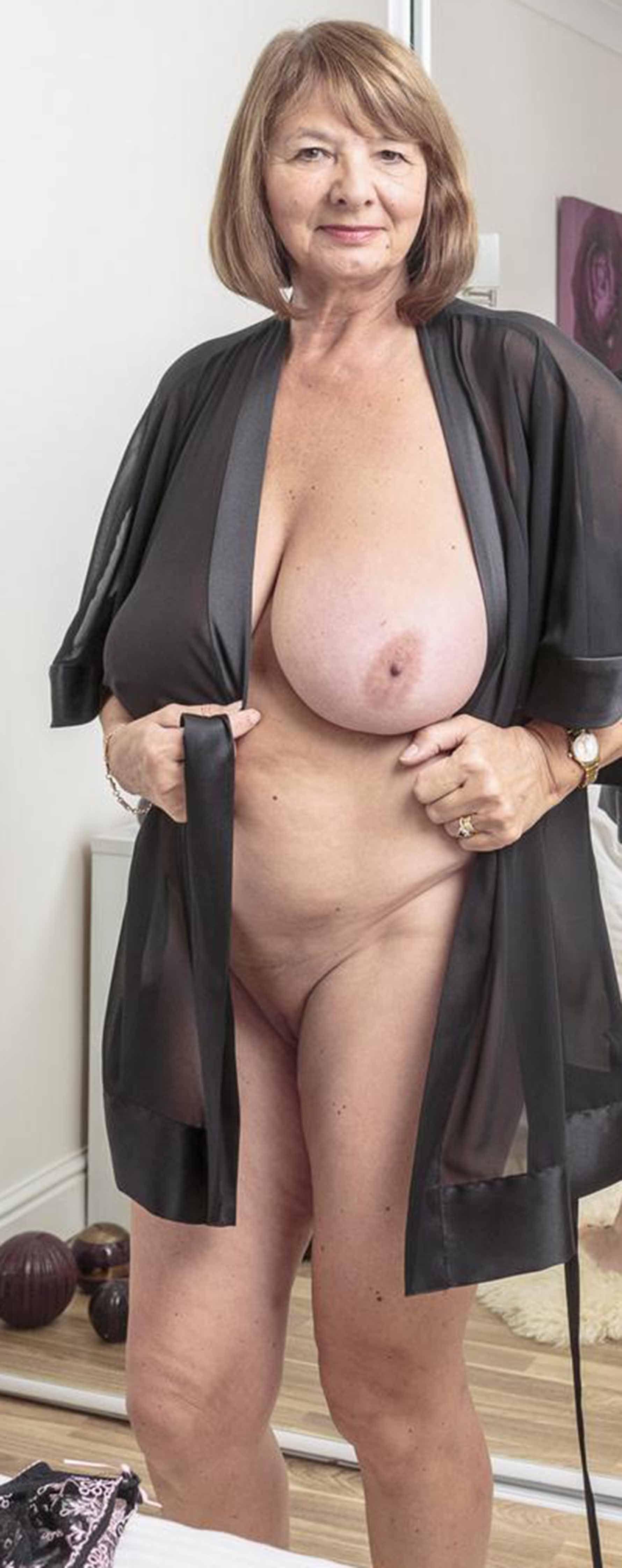 Nude Mature The Porn Lmg love them