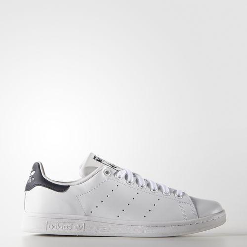 lacoste shoes sportswear 2016 nfl mvp candidate