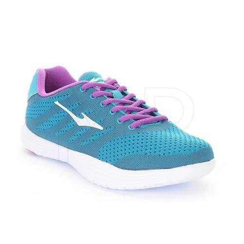 Wcrosstraining Shoes Niebieski Cena 170 00 Zl Shoes Sketchers Sneakers Fashion