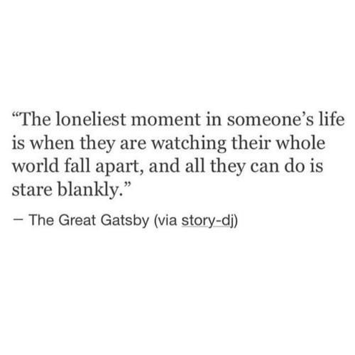 BEST QUOTES ABOUT LOVE  Https://www.instagram.com/thepersonalquotes/    FlashMag   Fashion U0026 Lifestyle Magazine