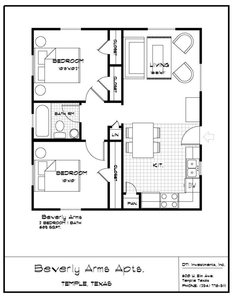 30x30 Barndominium Floor Plans 2 Bed 1 Bath Harpmagazine Com Barndominium Floor Plans Floor Plans Barndominium