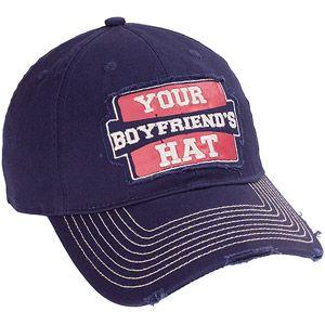 Women s Novelty Baseball Hat  df3b1059b8d