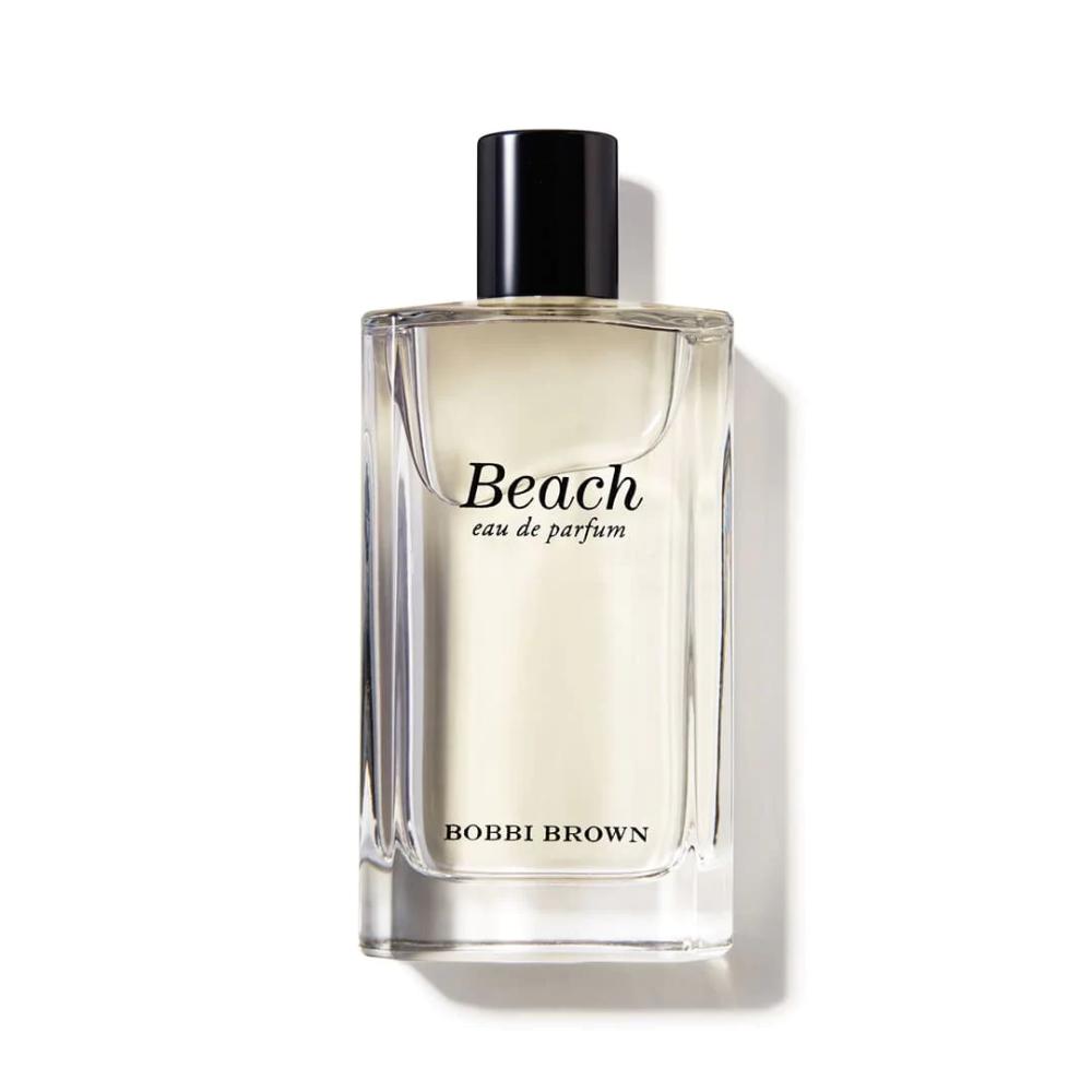 Beach   Bobbi Brown Cosmetics
