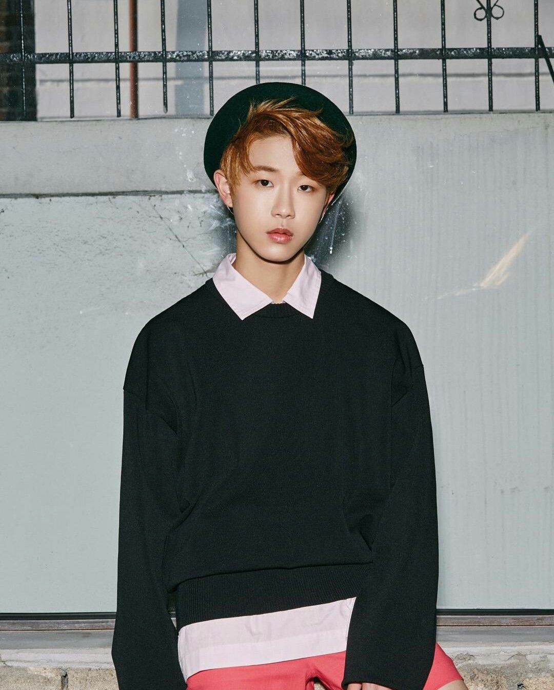 Dong Hyun #goldenchild #wooliment #bomin #jaeseok #y #jaehyun #donghyun #joochan #tag #daeyeol #jibeom #jangjun #seungmin