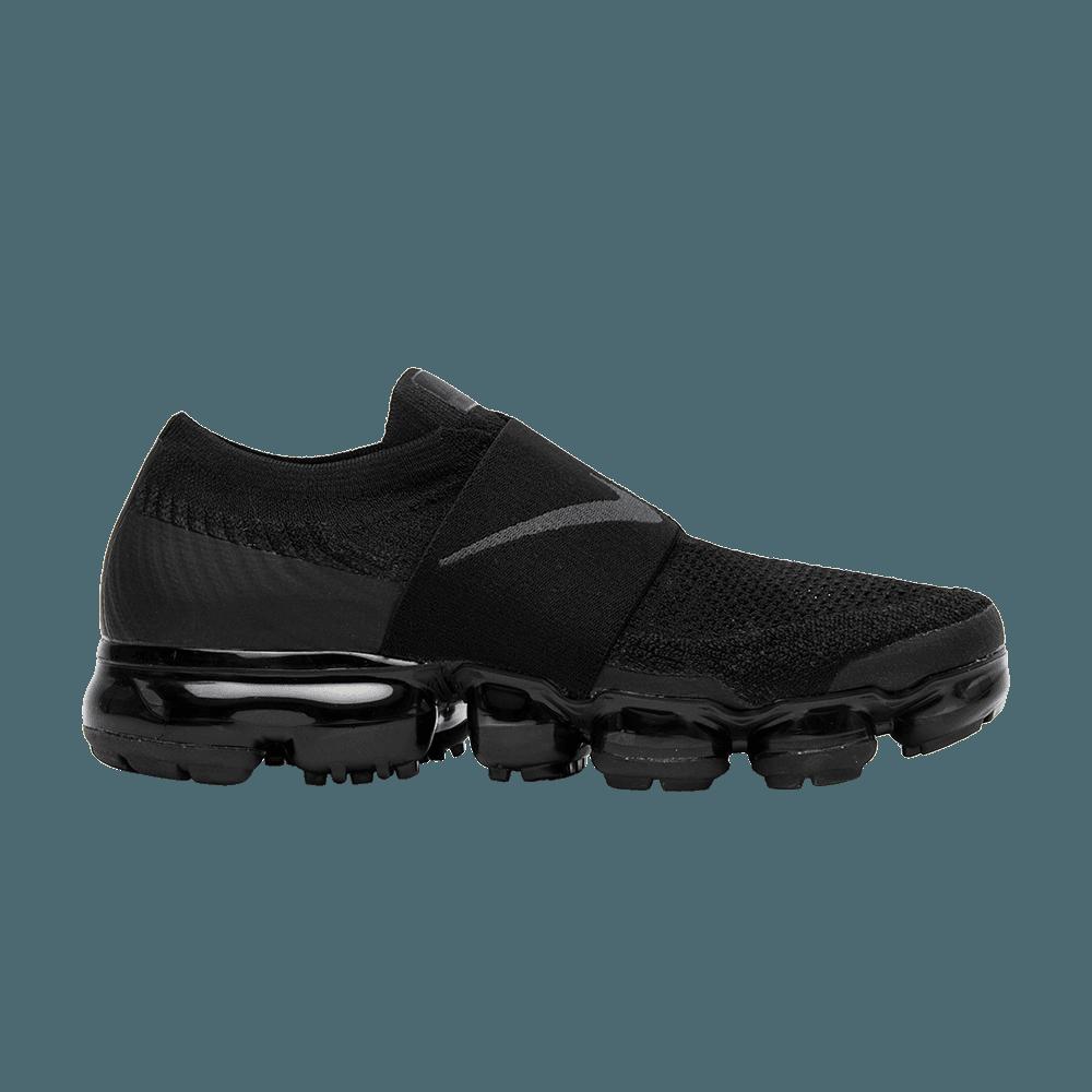 wmns air vapormax moc Popular Nike