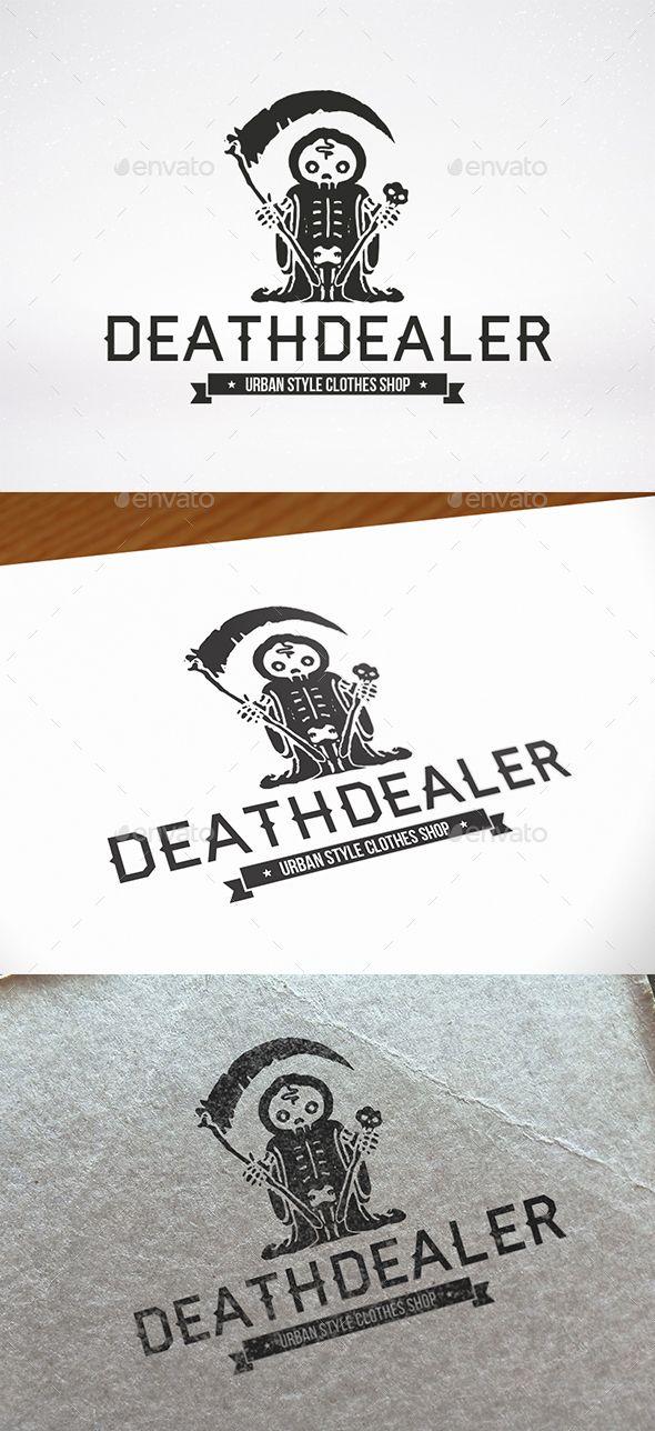 Pin By Bashooka Web Graphic Design On Music Logo Template Logo