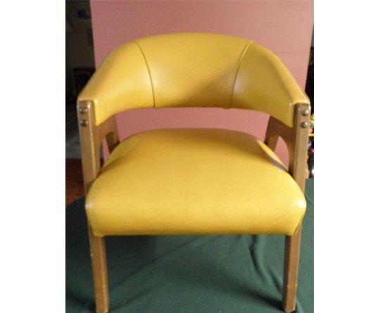 Toronto Antique|Toronto Antique Furniture|Toronto Vintage Furniture|Toronto  Antique Chairs|Toronto - Toronto Antique|Toronto Antique Furniture|Toronto Vintage