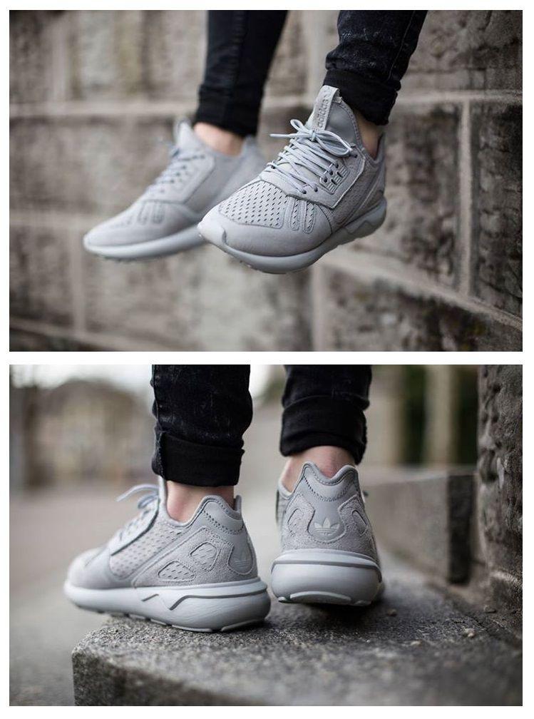 adidas Originals adidas Originals Tubular Invader Strap Sneakers In