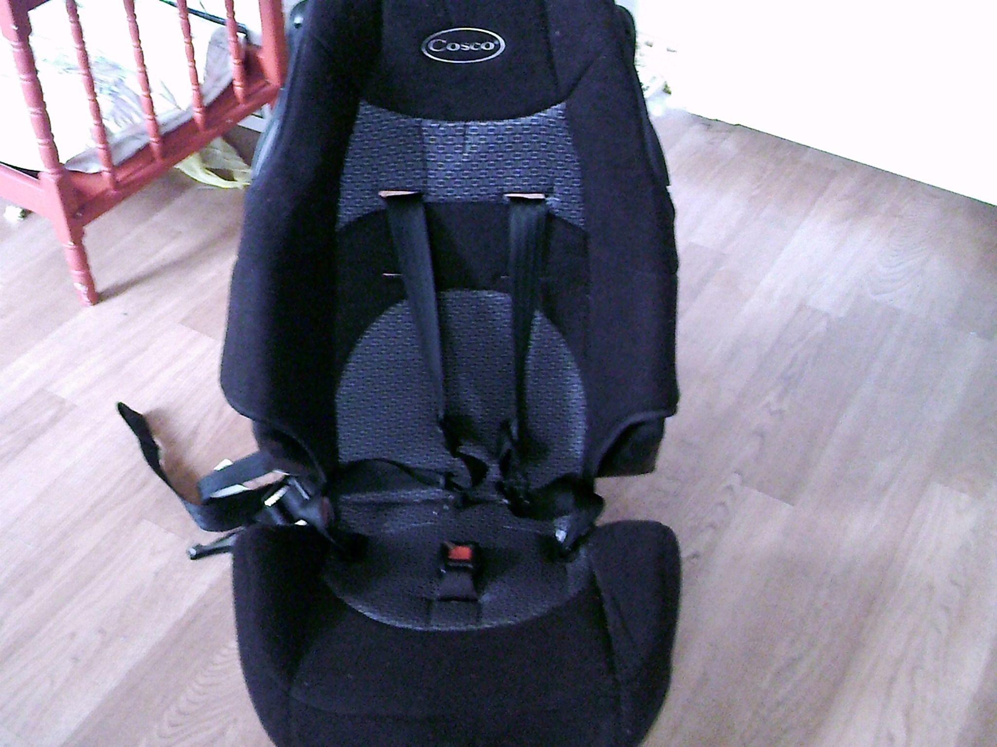 Bikerbabe\'s Garage   Toddler car, Car seats and Baby things