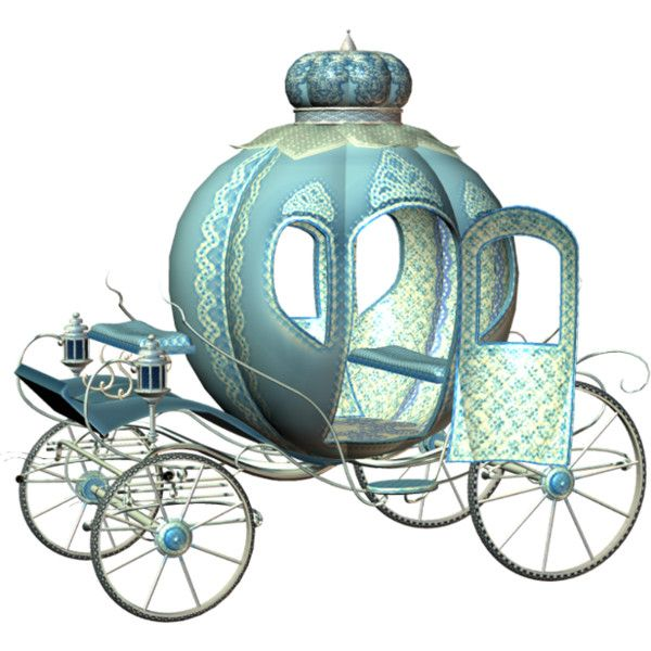 70600178 Kutscheblau04 Png Liked On Polyvore Featuring Disney Cinderella Backgrounds Blue Fa Disney Collage Cinderella Pumpkin Carriage Boxing Gloves Art