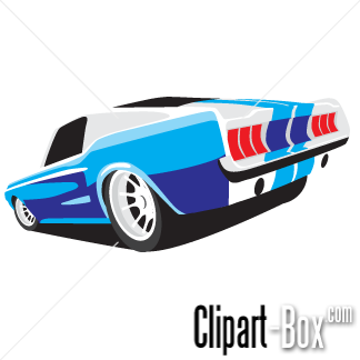 Related Ford Mustang Back View Cliparts Mustang Ford Mustang Clip Art