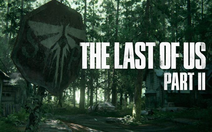 4k Mobile Wallpaper Thelastofus In 2020 The Last Of Us The Lest Of Us The Last Of Us2