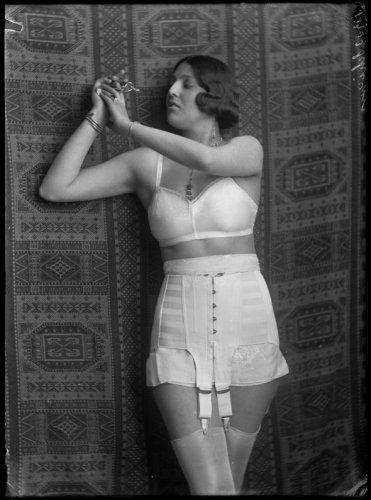 Adrienne bailon sex photos