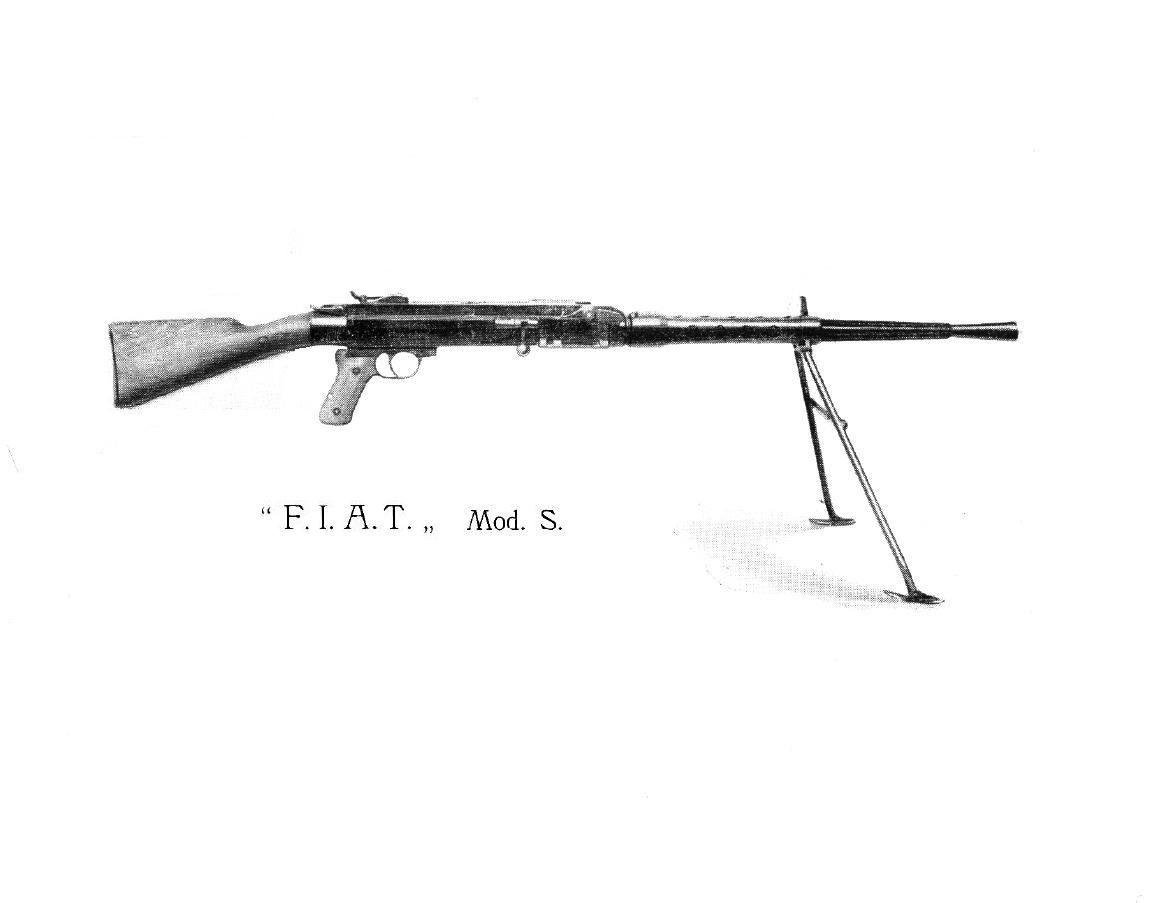 Bren Gun 303 Cal Magazine Fed Lmg Bang Bang