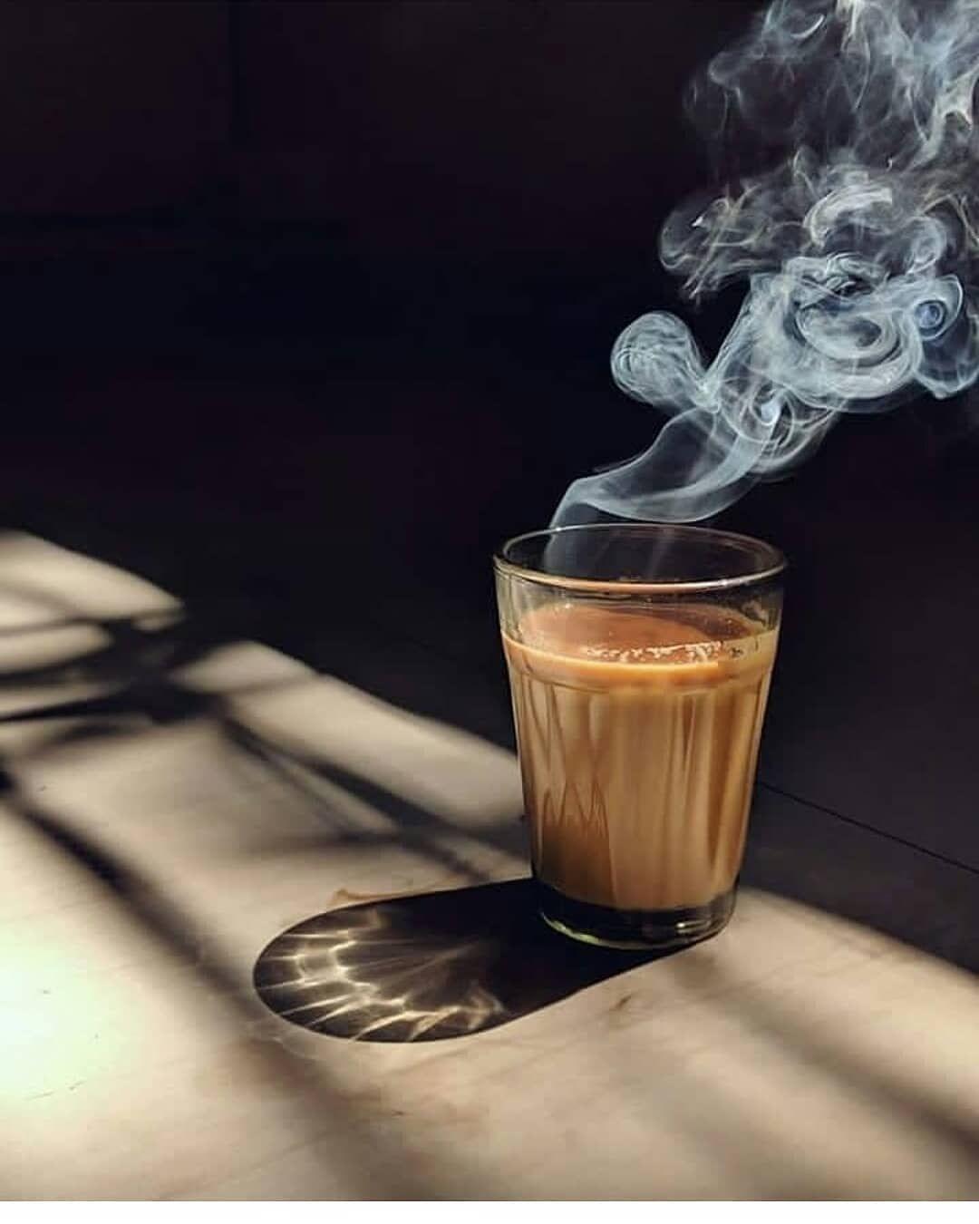 Pin By Ranadev Das On Mou Tea Wallpaper Coffee Photography