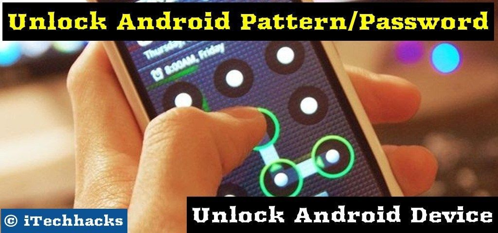 Unlock Android Password Or Pattern Screen Lock Without Losing Data Android Phone So Here You How To U In 2020 Chemical Engineering Energy Technology Business Education