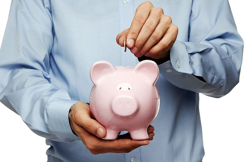How to Start a Private Practice on a Budget. | Online ...