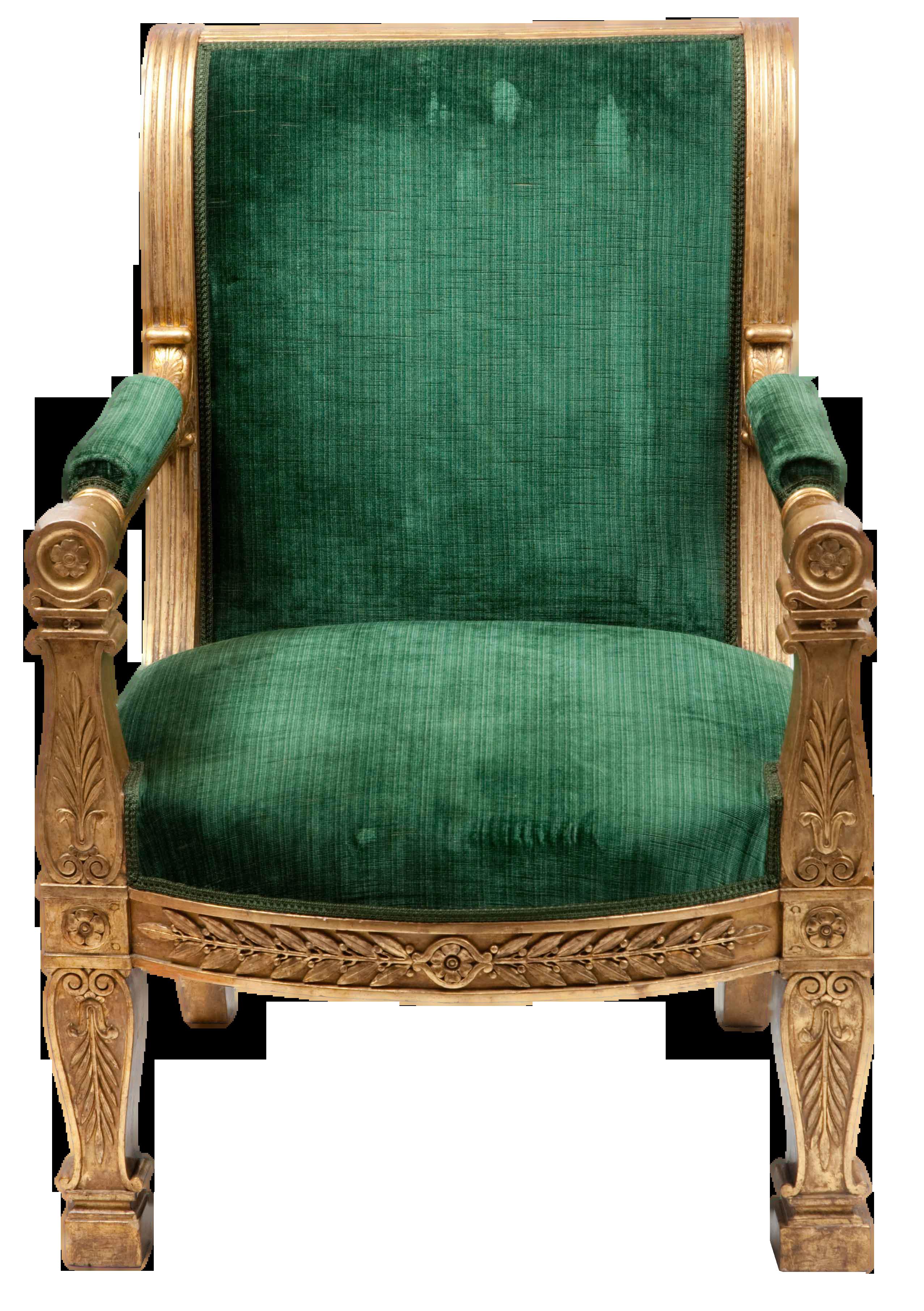 Chair Tron Green Chair Eames Dining Chair Furniture Chair