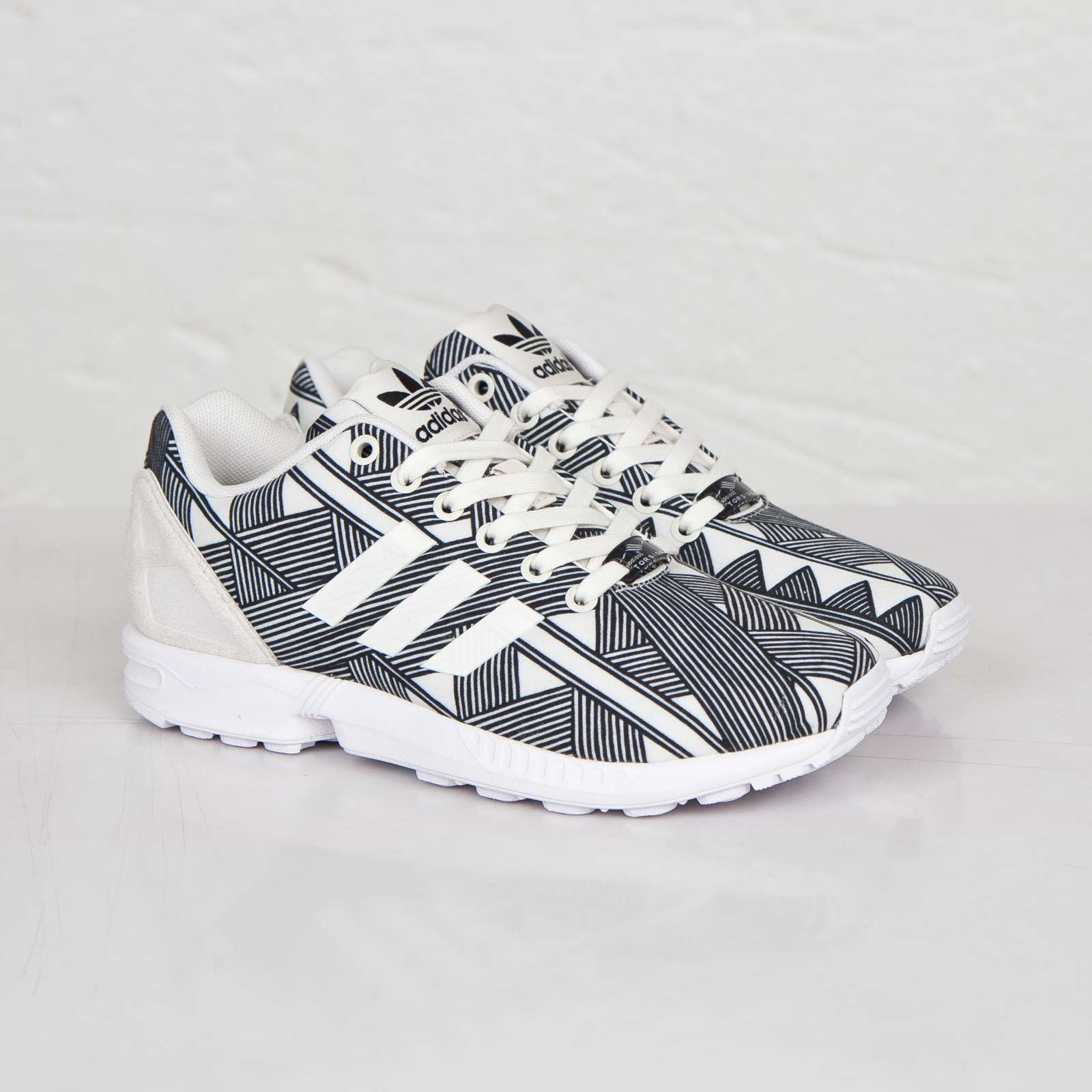 adidas ZX Flux W | shoes love | Sneakers, Nike free shoes