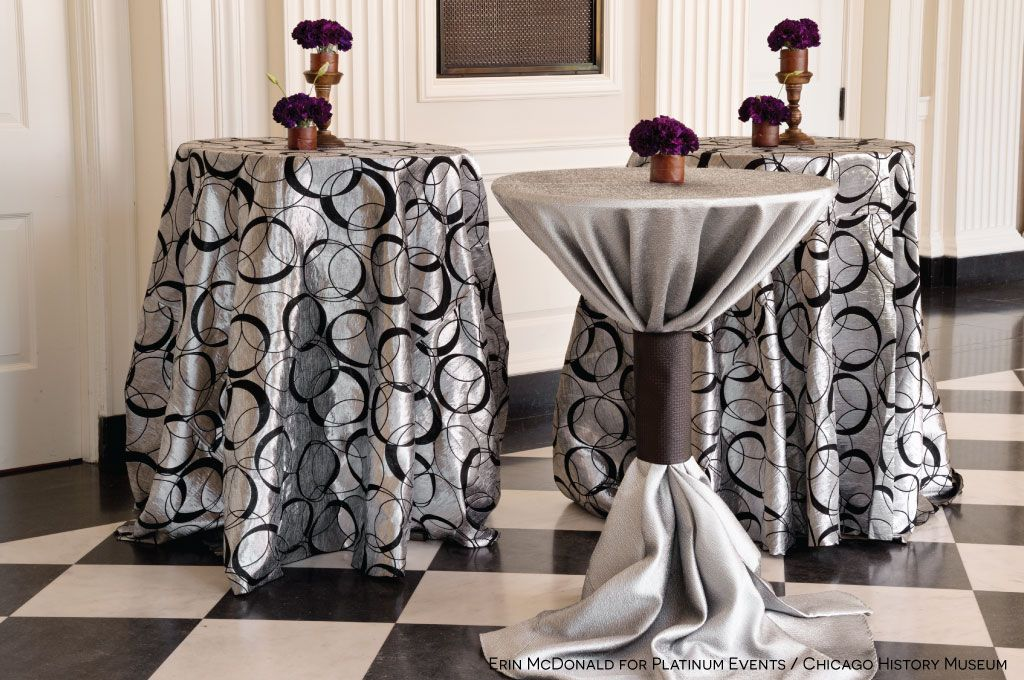 Check out 2 New Fabric Launches for Fall: Halo and Cotier ...