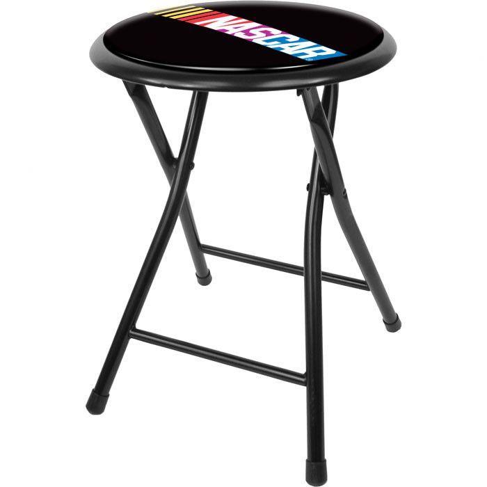 Pin On Furniture Barstools