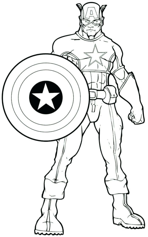 - Coloring Pages ~ Comic Coloring Pages Dc Comics Superheroes Children 6 C  Comic … Superhero Coloring Pages, Captain America Coloring Pages,  Avengers Coloring Pages