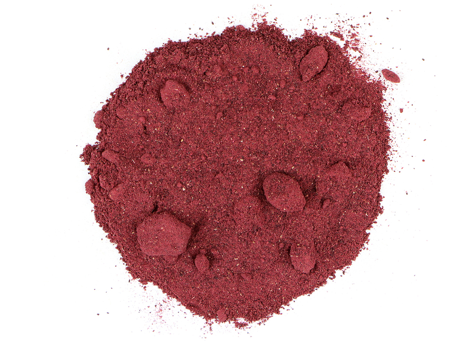 Shop Organic Hibiscus Flower Powder At Mountain Rose Herbs Our Hibiscus Powder Is Ground From Organically Cultivated Mountain Rose Herbs Hibiscus Hibiscus Tea