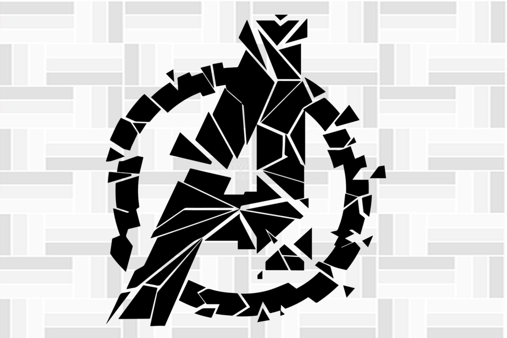 Download Avenger endgame svg,Avengers Endgame Svg bundle, thanos ...