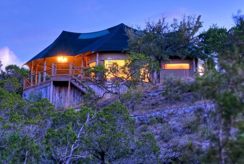 Strange 1 Bedroom Rental Home In Wimberley 41 Reviews And 20 Interior Design Ideas Oteneahmetsinanyavuzinfo