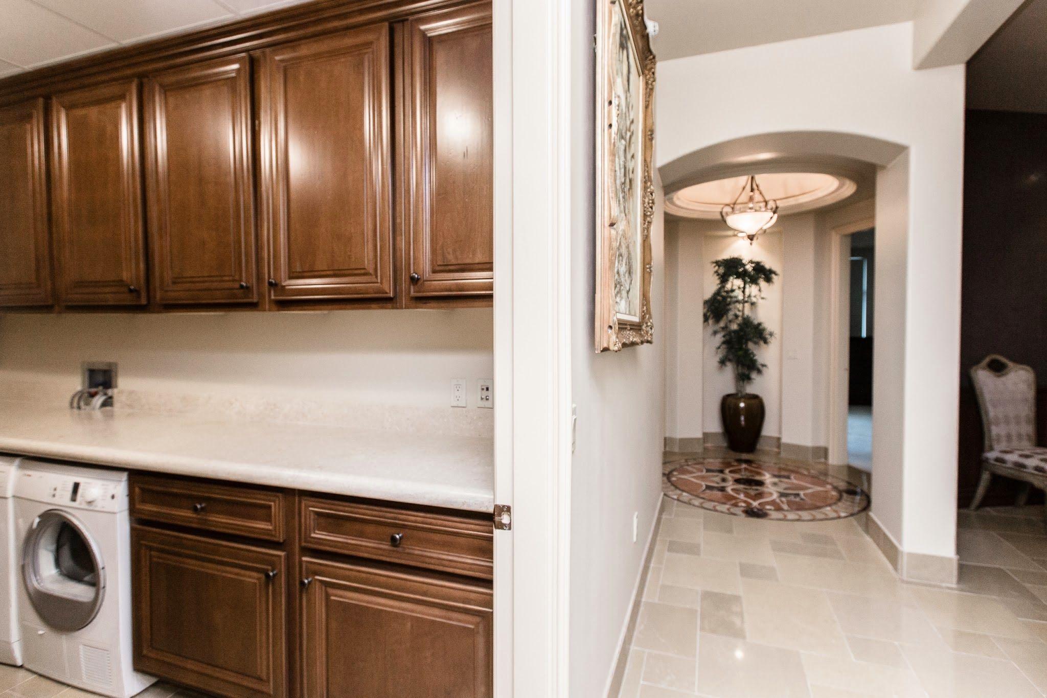 Luxury Homes for Sale in Las Vegas | Luxury homes, Home ...